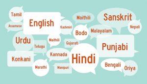 Content Localisation Service in Odisha