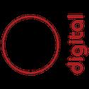 OL Digital Logo