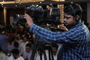 Live Streaming in Bhubaneswar