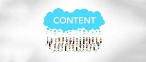Content Development in Odisha
