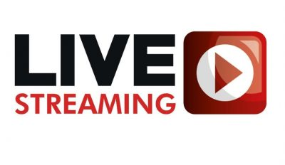 LIVE Streaming services in bhubaneswar