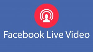 Facebook LIVE Streaming service in Bhubaneswar